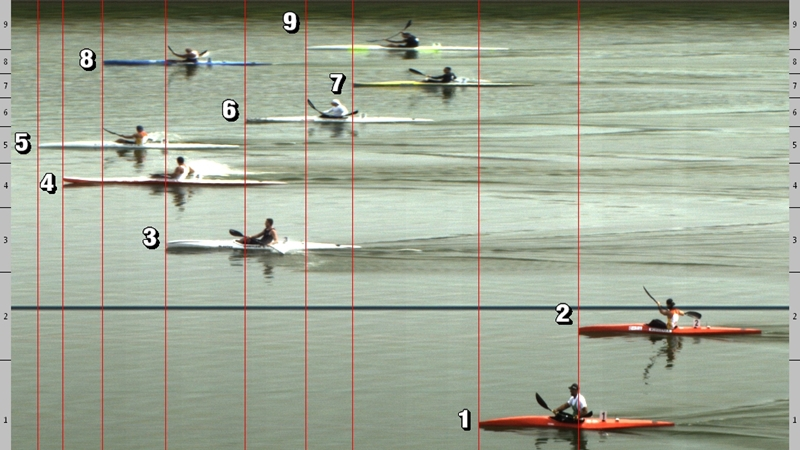 2017 WCh Racice Photo Finish 166