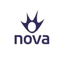 nova main logo small boarders web F2 300x203